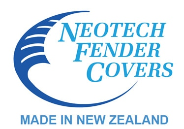 Neotech Fender Covers